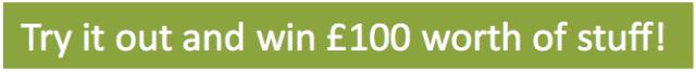 win 100 quid